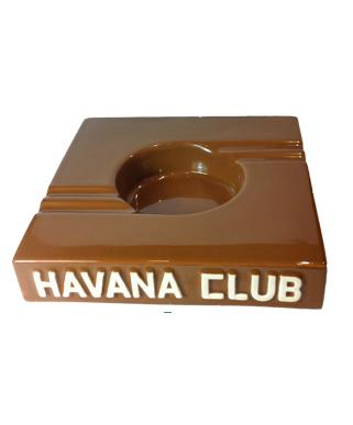 Havana club El Cuarto