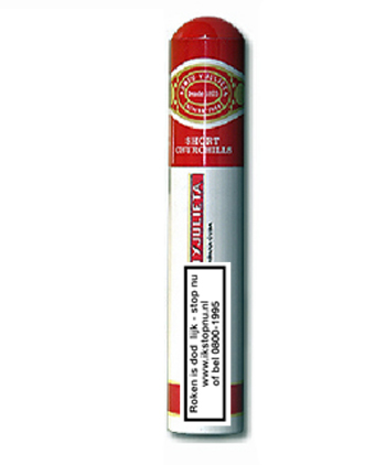 Romeo y Julieta Short Churchill (A.T.)
