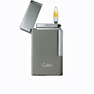 Colibri Wellington soft flame