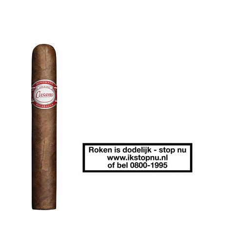 Cusano Nicaragua Robusto