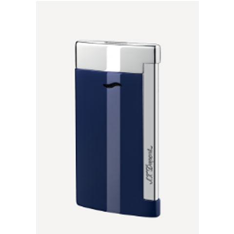 ST Dupont Slim 7 Blue