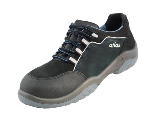 Atlas ergo-Med® 645 XP®