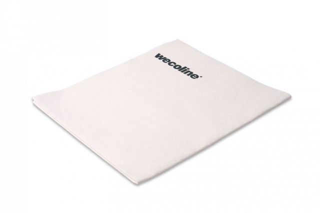 Micro. non-wovendoek, 100 gr