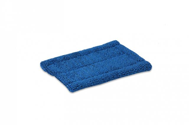 Microvezel scrubpad