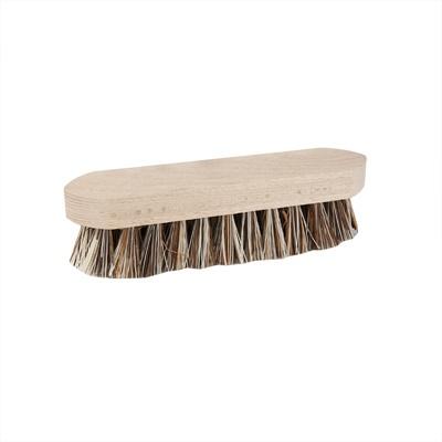 Werkborstel Union hout