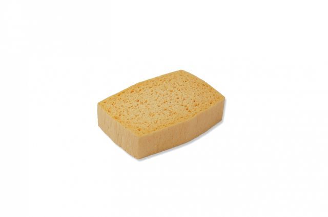Viscose spons Medium
