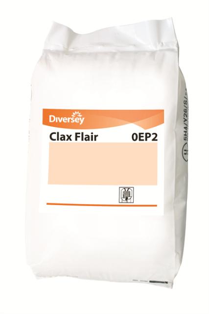 Clax Flair OEP2