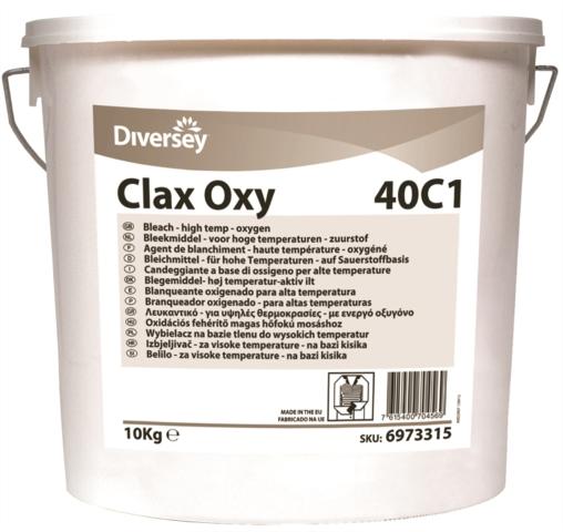 Clax Oxy 40C1