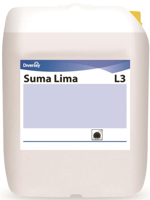 Suma Lima L3