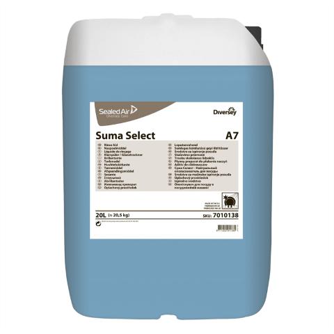 Suma Select A7