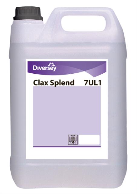 Clax Splend 7UL1