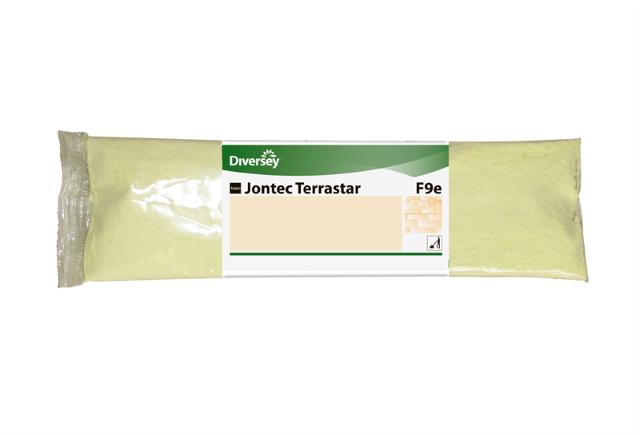 TASKI Jontec Terrastar