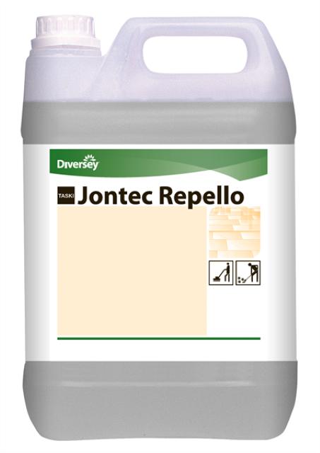 TASKI Jontec Repello