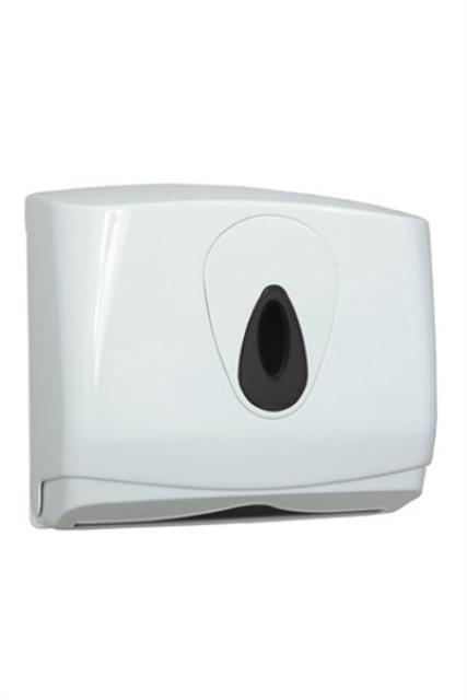 PQ handdoeksispenser mini 5541