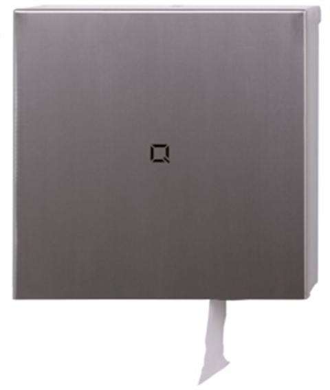 Qbic jumborol dispenser 6940