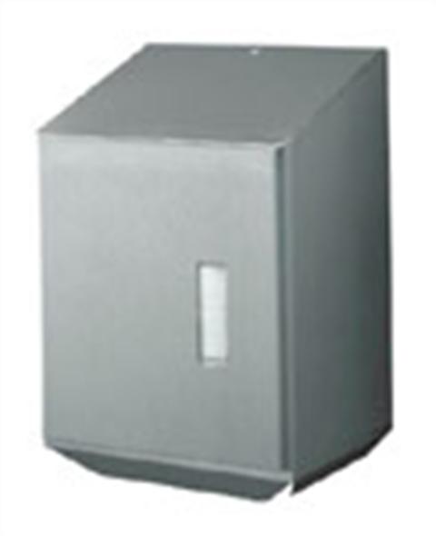 Keukenroldispenser mini BEU 1 AFP-C