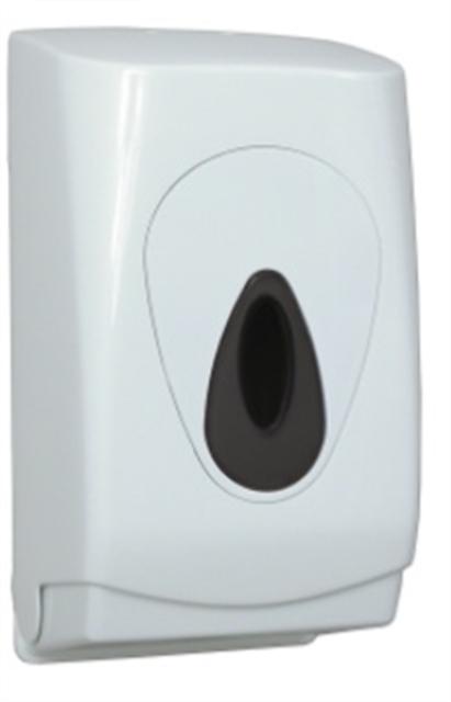 PQ toiletpapier dispenser tissue