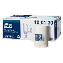 Tork Wiper 415 M1 100130 à 11rol