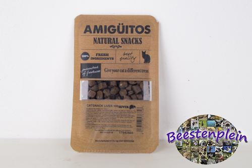 https://myshop-s3.r.worldssl.net/shop5460500.pictures.Amiguitos_kat_lever.jpg