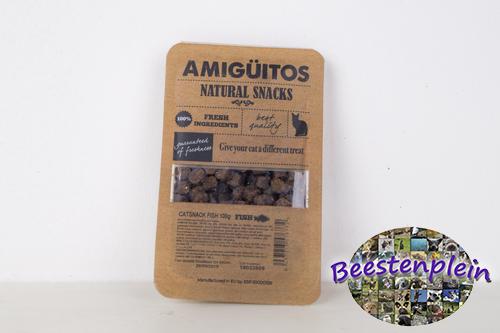 https://myshop-s3.r.worldssl.net/shop5460500.pictures.Amiguitos_kat_vis.jpg