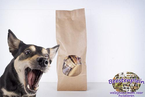 https://myshop-s3.r.worldssl.net/shop5460500.pictures.Doggybag_logo_500.jpg