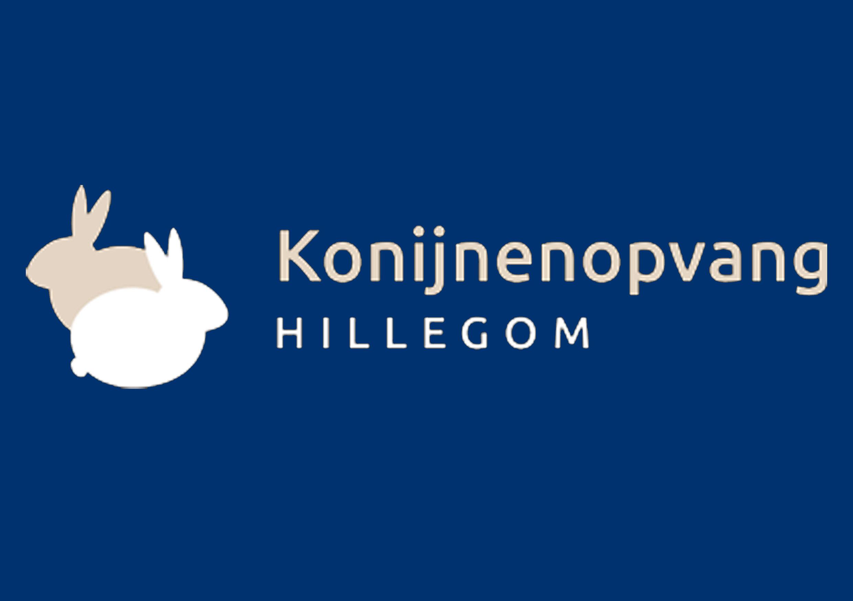 https://myshop-s3.r.worldssl.net/shop5460500.pictures.Hillegom_landscape.jpg
