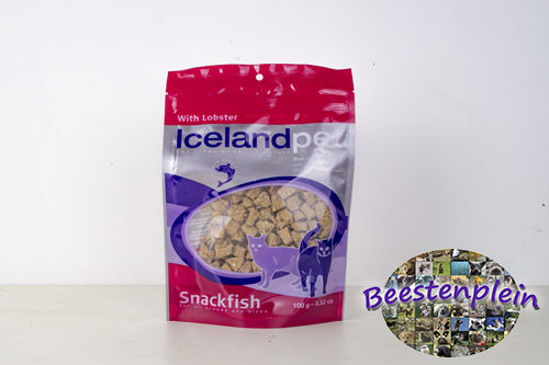 https://myshop-s3.r.worldssl.net/shop5460500.pictures.IcelandPet_kreeft.jpg