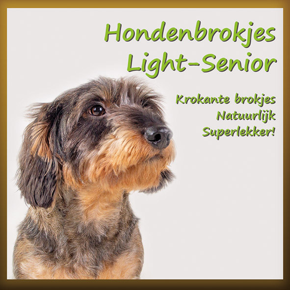 https://myshop-s3.r.worldssl.net/shop5460500.pictures.Icoon-hond-light-senior-krokant.jpg