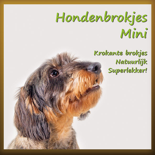 https://myshop-s3.r.worldssl.net/shop5460500.pictures.Icoon-hond-mini-krokant.jpg