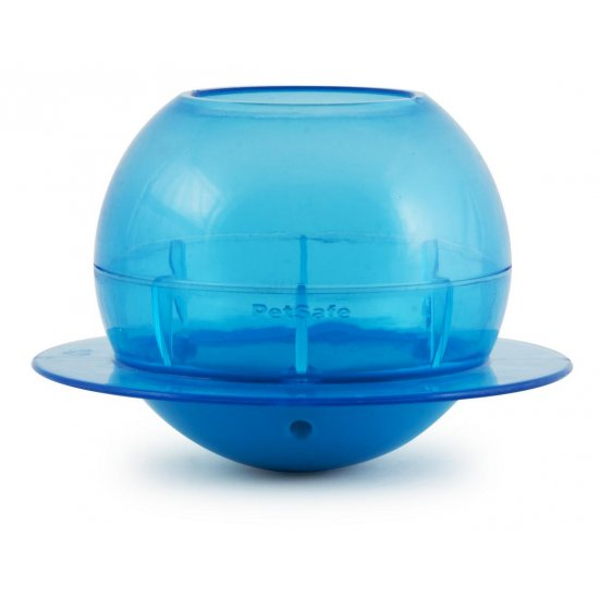 https://myshop-s3.r.worldssl.net/shop5460500.pictures.Petsafe_fishbowl1.jpg