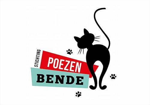 https://myshop-s3.r.worldssl.net/shop5460500.pictures.Stichting_Poezenbende_landscapekl.jpg