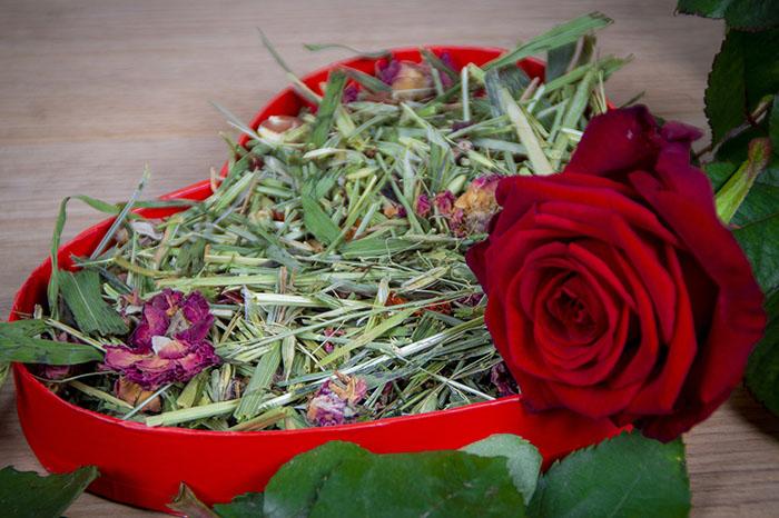 https://myshop-s3.r.worldssl.net/shop5460500.pictures.Valentijnsmix.jpg