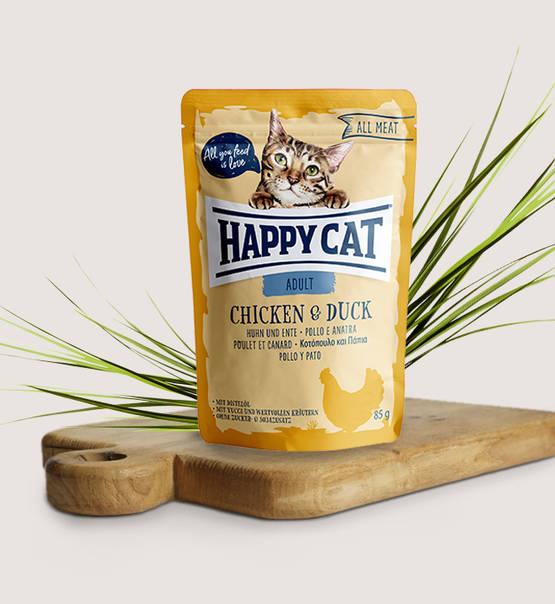 https://myshop-s3.r.worldssl.net/shop5460500.pictures.csm_happy-cat-all-meat-adult-huhn-ente-header_963d3f7e4a.jpg