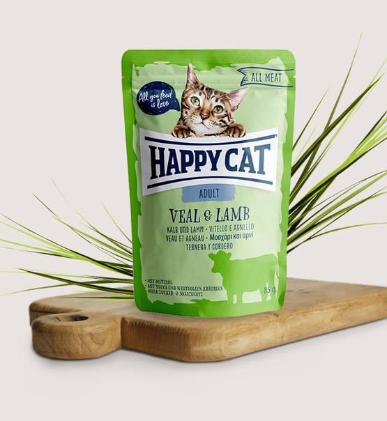 https://myshop-s3.r.worldssl.net/shop5460500.pictures.csm_happy-cat-all-meat-adult-kalb-lamm-header_e8997a3dc1.jpg