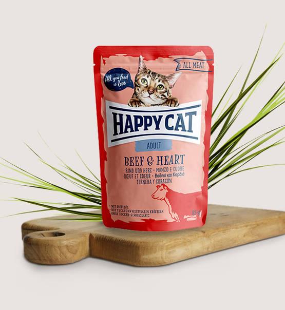 https://myshop-s3.r.worldssl.net/shop5460500.pictures.csm_happy-cat-all-meat-adult-rind-herz-header_ecf17c662a.jpg