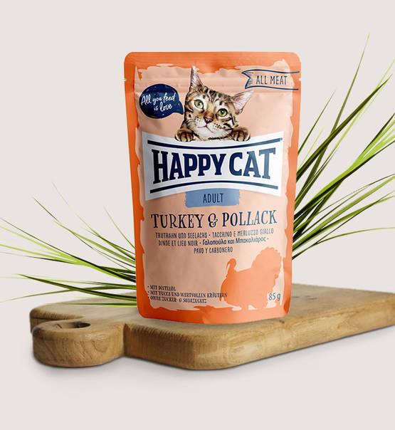 https://myshop-s3.r.worldssl.net/shop5460500.pictures.csm_happy-cat-all-meat-adult-truthahn-seelachs-header_af51606bb0.jpg