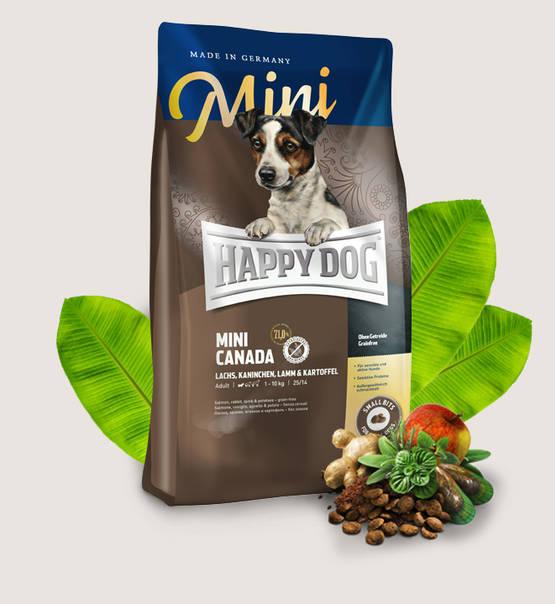 https://myshop-s3.r.worldssl.net/shop5460500.pictures.csm_happy-dog-trockenfutter-hund-mini-canada-header_e82b49e91a.jpg
