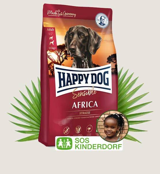 https://myshop-s3.r.worldssl.net/shop5460500.pictures.csm_happy-dog-trockenfutter-teaser-supreme-sensible-africa_19b60820d8.jpg