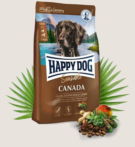 https://myshop-s3.r.worldssl.net/shop5460500.pictures.csm_happy-dog-trockenfutter-teaser-supreme-sensible-canada_deab2e0d74.jpg