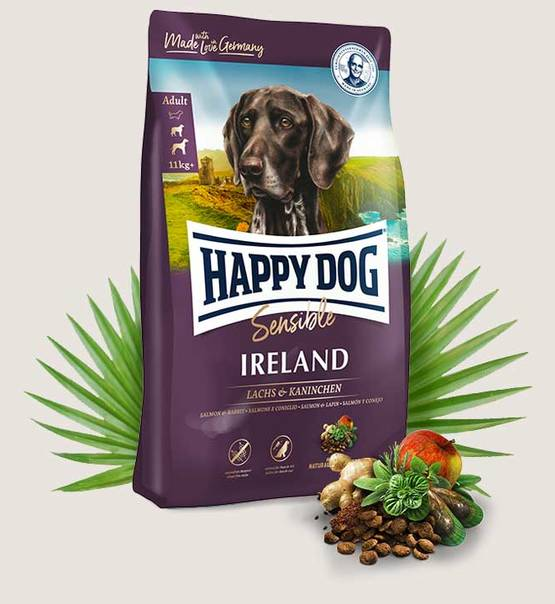 https://myshop-s3.r.worldssl.net/shop5460500.pictures.csm_happy-dog-trockenfutter-teaser-supreme-sensible-ireland_5ba523d4cc.jpg