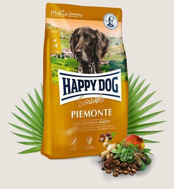 https://myshop-s3.r.worldssl.net/shop5460500.pictures.csm_happy-dog-trockenfutter-teaser-supreme-sensible-piemonte_a64da81796.jpg