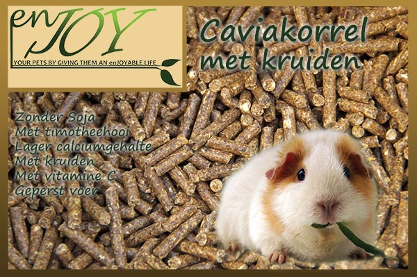 https://myshop-s3.r.worldssl.net/shop5460500.pictures.enjoy_caviakorrel_met_kruiden.jpg