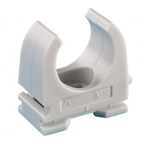 <b>KPO Opendrukzadel</b>