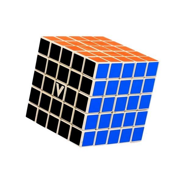 V-Cube 5 Flat