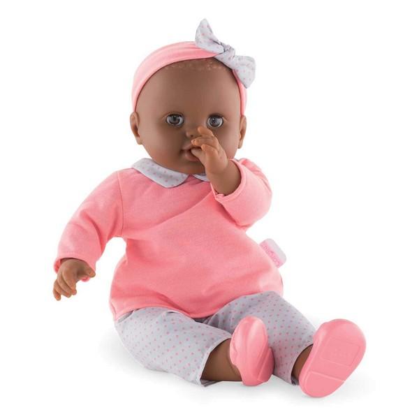 Babypop Lilou