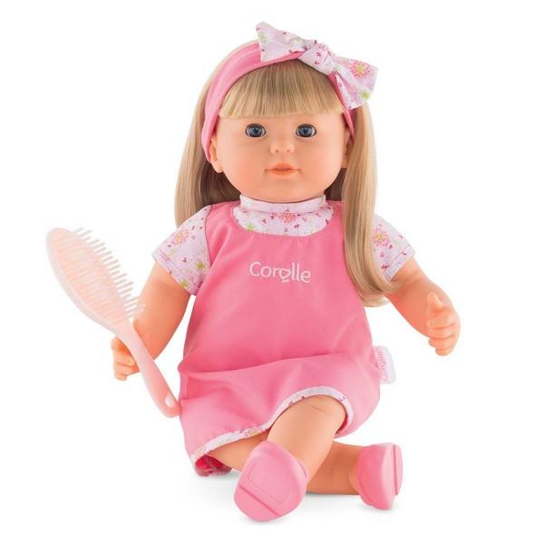 Babypop Adèle