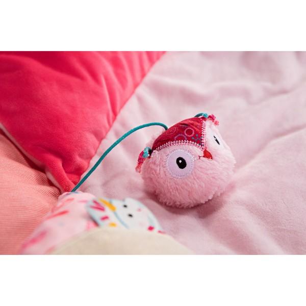 Speelkleed eenhoorn Louise