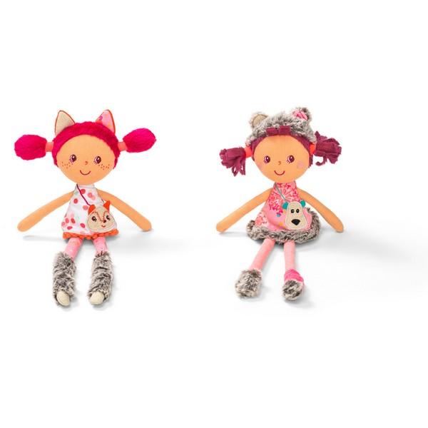 Minipopje Alice