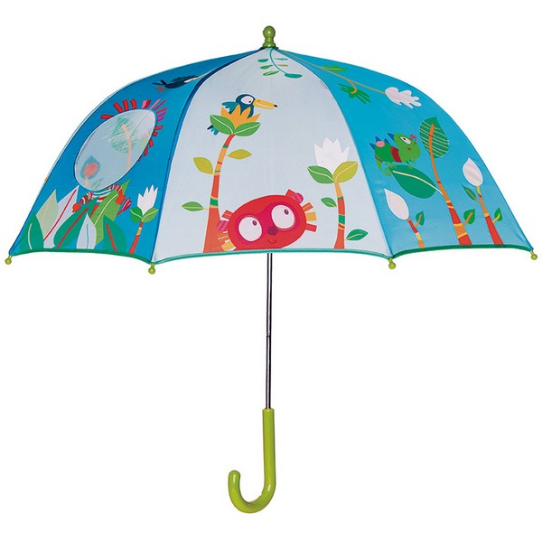 Paraplu maki Georges