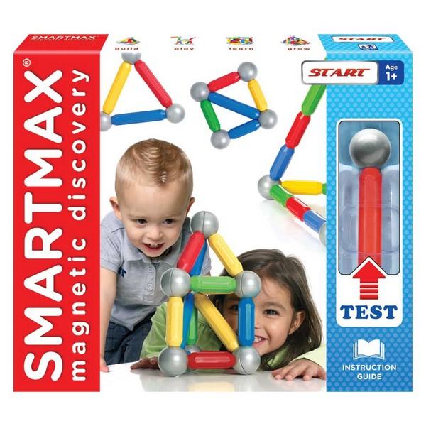 SmartMax Start basisdoos